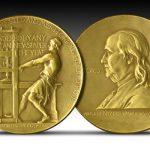 Стали известны лауреаты Пулитцеровской премии в области журналистики