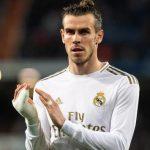 """Реал"" готов продать Бэйла ""Ньюкаслу"" за €20 млн"