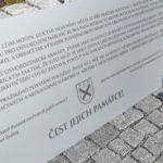 Прага признала заслуги армии Власова