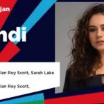 Голосуют блогеры: Азербайджан занял на «Евровидении» 13 место