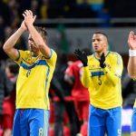В Швеции футболисты не будут сдавать тесты на коронавирус перед матчами