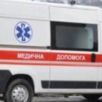 В Украине выявили 94 новых случая заражения коронавирусом среди медиков