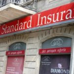 Полноценный страховой рынок начинается с доверия и экономической прозрачности