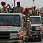 На юго-западе Судана в ходе столкновений погибли более 20 человек