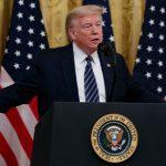 Трамп захотел расплаты за «крупнейшее политическое преступление» демократов