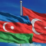 Азербайджан и Турция поставили амбициозную цель