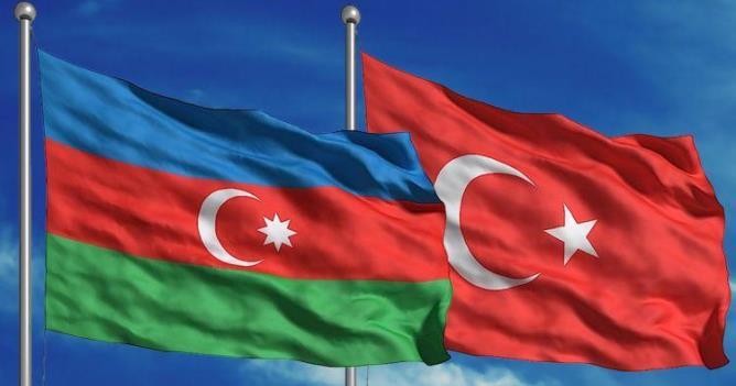 Быть ли турецкому наблюдательному пункту?
