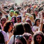 В Турции почти половина голосующей за ПСР молодёжи хочет жить за границей