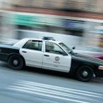 В США 12-летний мальчик арестован за серию вооруженных угонов