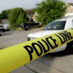 В США арестовали двух белых жителей за убийство афроамериканца