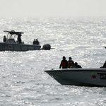 Венесуэла обратилась в Совбез ООН из-за попытки морского вторжения