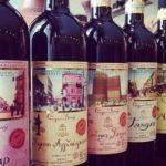 Вино в законе: какая поддержка нужна отечественному виноделию?