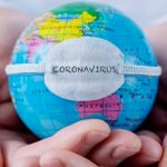 За сутки в мире выявили почти 169 тыс. случаев заражения коронавирусом