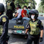 Число умерших от COVID-19 в Латинской Америке выросло за месяц в 8,5 раза