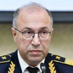 В Баку продезинфицированы все станции метро