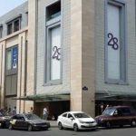 Планируется полное закрытие торговых центров в выходные — Рамин Байрамлы