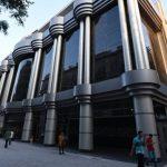 Когда азербайджанские театры откроют двери для зрителей?