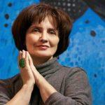 Ирина Эльдарова: Если за Муслима я выходила замуж осмысленно, то за Баку – вслепую
