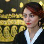 Микро-комиссии, или как Ta(r)dino 6 и Посольство Швеции поддержали азербайджанских художников