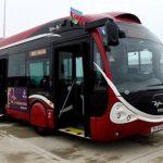 ГДП: Только 30-40% пассажиров автобусов пользуются медмасками