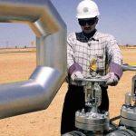 Россия и Азербайджан договорились об обмене газом