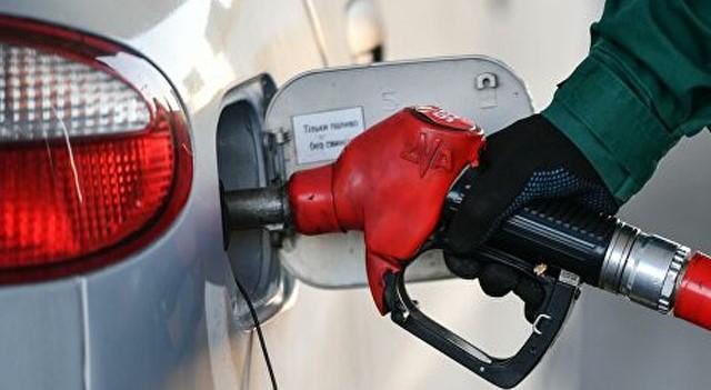 Казахстан будет производить бензин и дизтопливо из каменного угля