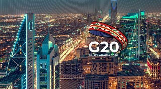 Страны G20 выделят более $21 млрд на борьбу с коронавирусом