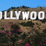 Зеленский хочет построить на Украине свой Голливуд