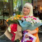 Нигяр Нариманбекова: Прямо из аэропорта нас увезли на карантин