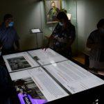 Состоялось открытие дома-музея Гаджи Зейналабдина Тагиева