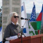 Как Егяна Сальман объединяет бакинцев со всего мира в период пандемии