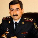 ГДП: Этой ночью в Баку и ряде районов установят посты