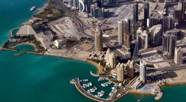 Страны Залива обсуждают новую инициативу решения конфликта вокруг Катара