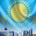 Казахстан возобновляет международные рейсы