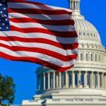 США хотят выделить почти 3,8 млрд долларов на «сдерживание» России в Европе