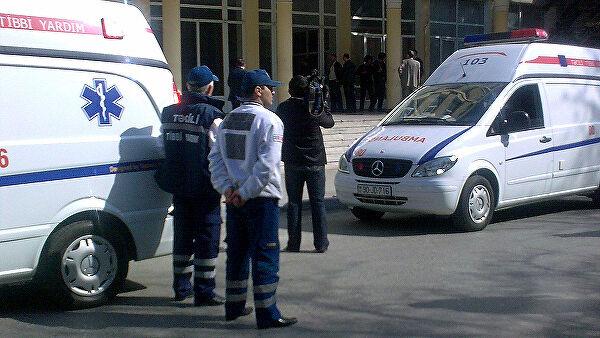 В Азербайджане свыше 4 тысяч граждан вылечились от COVID-19