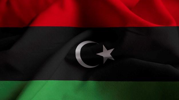 Правительство Ливии продолжило наступление на армию Хафтара