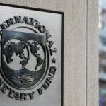 """В Раде заявили о """"тайном меморандуме"""" Украины и МВФ"""