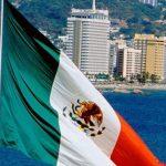 Две тонны кокаина найдены в открытом море в Мексике