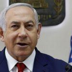 Сотрудники офисов президента и премьера Израиля заболели COVID-19