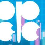 ОПЕК+ может скорректировать параметры сделки по сокращению добычи нефти