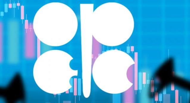 ОПЕК предварительно согласовала продление параметров сделки