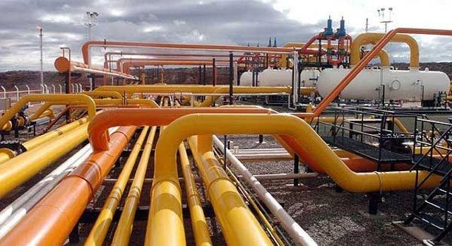 Польша повысила тарифы на транзит газа по участку газопровода Ямал – Европа