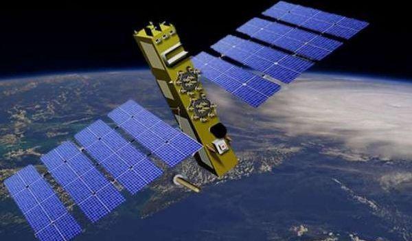 Источник сообщил о новом переносе запуска спутника «Глонасс-К»