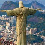 В Рио-де-Жанейро запретили рейды полиции в фавелах во время пандемии