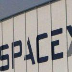 SpaceX осуществила запуск ракеты с 58 спутниками