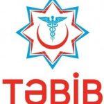 TƏBİB огласил порядок проведения мониторинга на дому больных коронавирусом