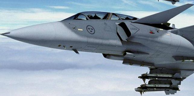 ВВС США решились на эксперимент с «убийцами» Илона Маска