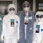 В Индии выявили 14,5 тысячи новых случаев заражения COVID-19