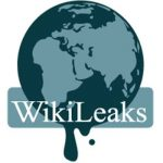 Спецпрокурор США предполагал возможную ложь Трампа о WikiLeaks
